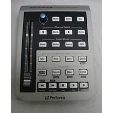 Presonus FaderPort DJ Mixer