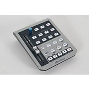 Presonus FaderPort Software Automation and Transport Controller