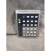 Presonus Faderport MIDI Interface