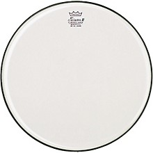 Remo Falams K-Series Smooth White Batter Head