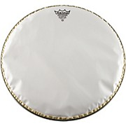 Remo Falams XT Crimped Snare Side Drum Head