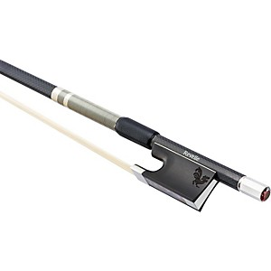 Revelle Falcon Series Carbon Fiber Viola Bow by