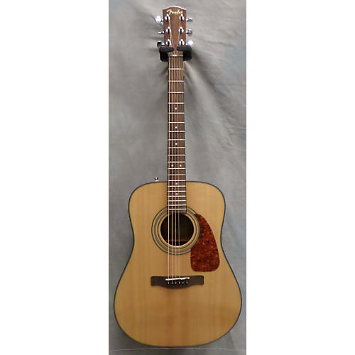 Mapex Falcon Single Bass Drum Pedal-thumbnail