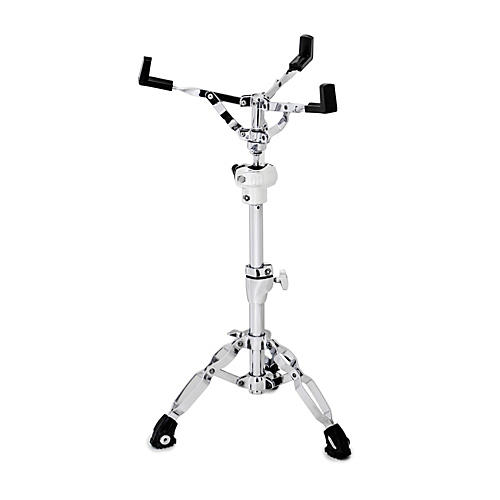Mapex Falcon Snare Stand-thumbnail