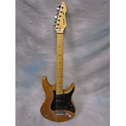 Peavey Falcon Solid Body Electric Guitar
