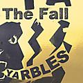 Alliance Fall - Yarbles thumbnail