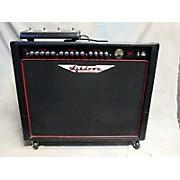 Ashdown Fallen Angel 60-DSP Tube Guitar Combo Amp