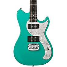 G&L Fallout Electric Guitar