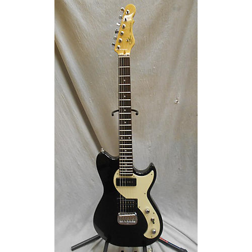 G&L Fallout Solid Body Electric Guitar