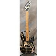 Hondo Fame Series 861 Electric Bass Guitar