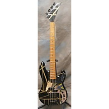 Hondo Fame Series 861 Electric Bass Guitar