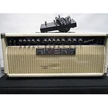 Rivera Fandango 100w Tube Guitar Amp Head