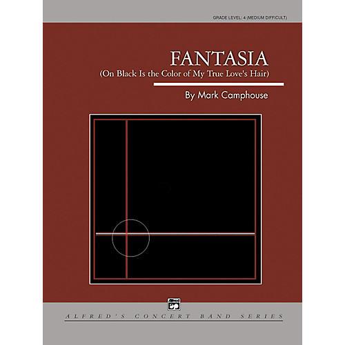 Alfred Fantasia (on
