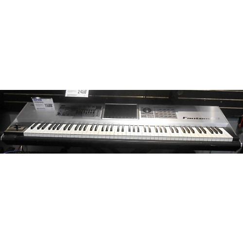 Roland Fantom G8 88 Key Keyboard Workstation