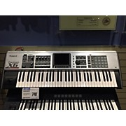 Roland Fantom X6 Keyboard Workstation