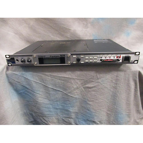 Roland Fantom XR Sound Module-thumbnail