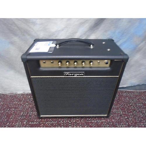 used fargen amps fargen mini plex mkii 12w 1x12 tube guitar combo amp guitar center. Black Bedroom Furniture Sets. Home Design Ideas