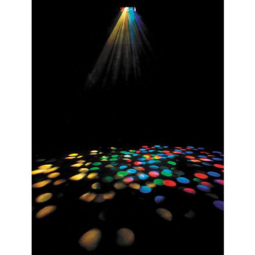 American DJ Fascinator DMX Light
