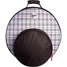 Sabian Fast 22 Bold Cymbal Bag