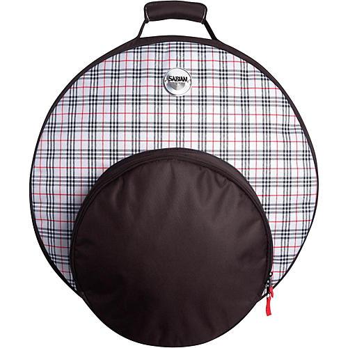 Sabian Fast 22 Bold Cymbal Bag-thumbnail