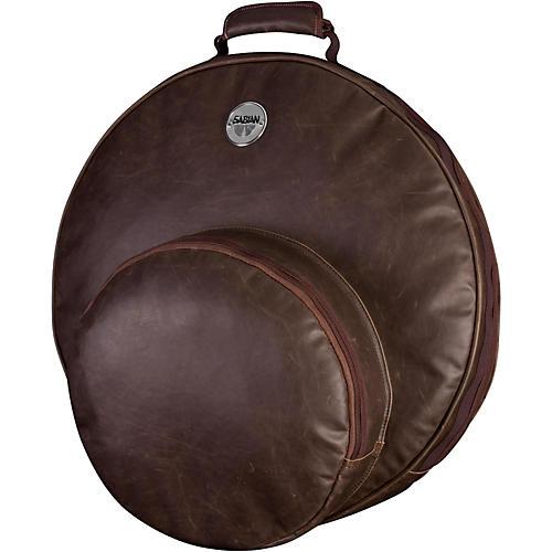 Sabian Fast 22 Vintage Cymbal Bag