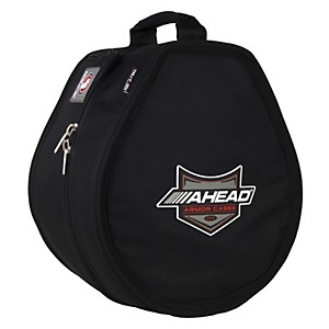 Ahead Armor Cases Fast Tom Case by Ahead Armor Cases