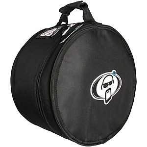 Protection Racket Fast Tom Case with RIMS by Protection Racket