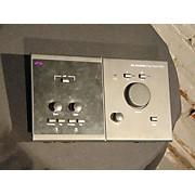 Avid Fast Track C400 Audio Interface