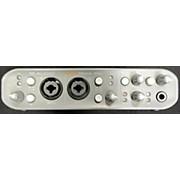 M-Audio Fast Track Pro Audio Interface