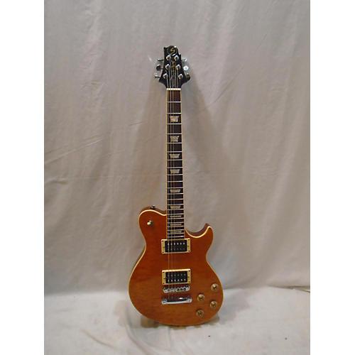 used greg bennett design by samick fastback iii solid body electric guitar guitar center. Black Bedroom Furniture Sets. Home Design Ideas