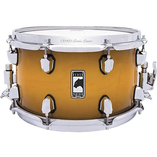 Mapex Fastback Snare Drum 12 x 7