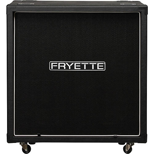 Fryette FatBottom 412 Cabinet-thumbnail