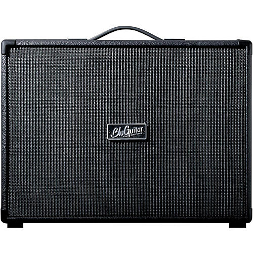 BluGuitar Fatcab 60W 1x12 Closed-Back Speaker Cabinet