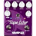 Wampler Faux Tape Echo Delay Pedal thumbnail