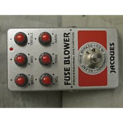 Jacques Fb 2 Effect Pedal
