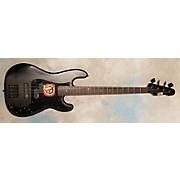ESP Fb-204 Electric Bass Guitar