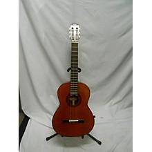 fender classical nylon guitars guitar center. Black Bedroom Furniture Sets. Home Design Ideas