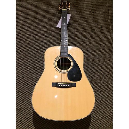 Yamaha Fd02 Acoustic Guitar