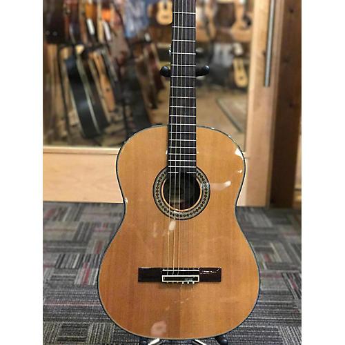 Alvarez Fd60 Acoustic Electric Guitar
