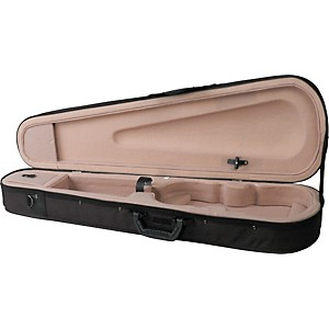 Bellafina Featherweight Violin Case by Bellafina