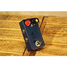 JHS Pedals Feedback Looper V2 Pedal