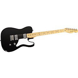Fender 60th Anniversary Cabronita Telecaster Electric Guitar