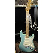 Allparts Fender American Standard Neck Solid Body Electric Guitar