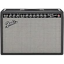 Hal Leonard Fender Blackface Deluxe Amp - Chunky Magnet