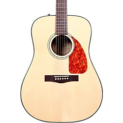 Fender CD 280S Dreadnought Rosewood Acoustic Guitar
