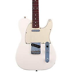 Fender Classic Series '60s Telecaster Electric Guitar