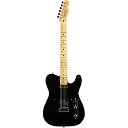 Fender Custom Shop 2012 Telecaster Pro Closet Classic Electric Guitar (1501602806)