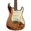 Fender Custom Shop Rory Gallagher Signature Electric Guitar