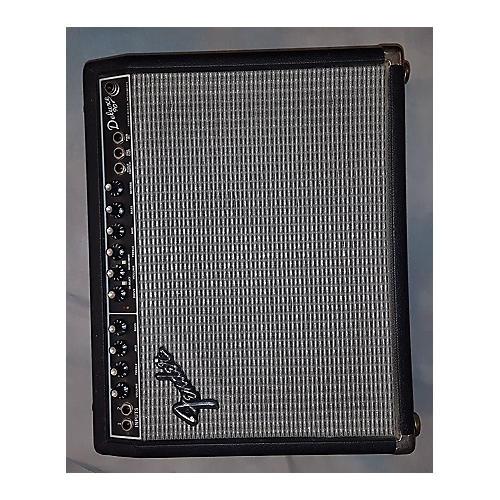 Fender Fender Deluxe 90 Guitar Combo Amp-thumbnail