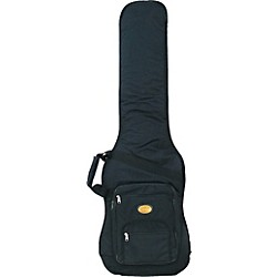 Fender Deluxe Electric Guitar Gig Bag (0991512000)